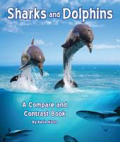 Sharks and Dolphins PDF