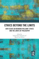 Ethics Beyond the Limits PDF