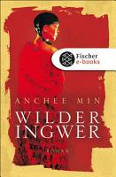 Wilder Ingwer PDF