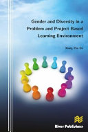 Gender and Diversity in a Problem and Project Based Learning Environment