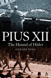 Pius Xii Book PDF