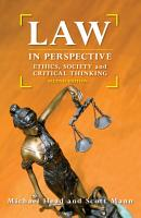 Law in Perspective PDF