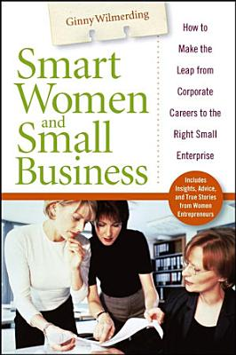 Smart Women and Small Business