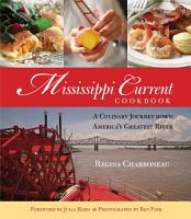 Mississippi Current Cookbook PDF