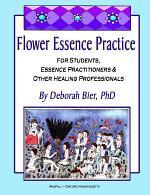 Flower Essence Practice