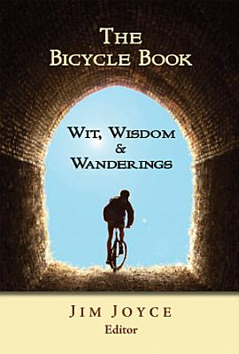 The Bicycle Book PDF