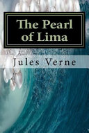 The Pearl of Lima PDF