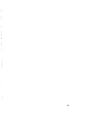 Chroniques de J. Froissart: Volume10