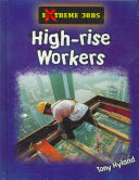 High Rise Workers Book
