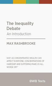 The Inequality Debate: An Introduction