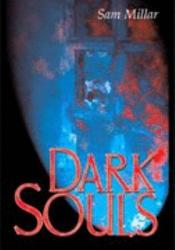 Dark Souls Book PDF