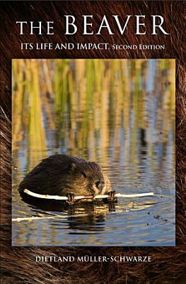 The Beaver PDF