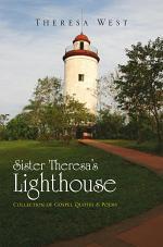 Sister Theresa'S Lighthouse