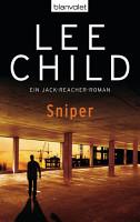 Sniper PDF