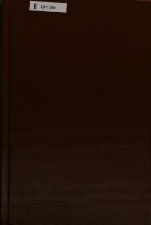 Germanistik PDF