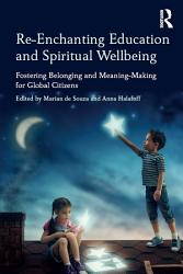 Re Enchanting Education and Spiritual Wellbeing PDF