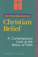 An Introduction to Christian Belief