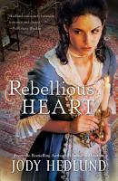 Rebellious Heart PDF