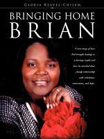 Bringing Home Brian PDF