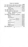 The Presbyterian Hymnal PDF