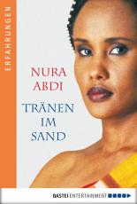 Tr  nen im Sand PDF