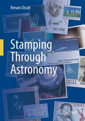Stamping Through Astronomy Book PDF