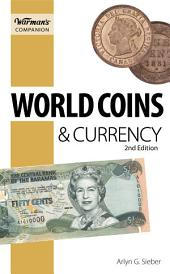 World Coins & Currency, Warman's Companion: Edition 2
