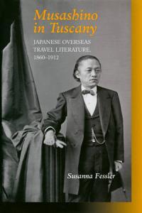 Musashino in Tuscany PDF
