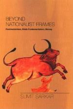 Beyond Nationalist Frames