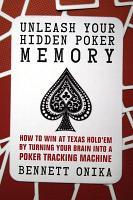 Unleash Your Hidden Poker Memory PDF