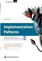 Implementation Patterns PDF