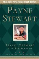 Payne Stewart PDF
