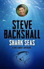 The Falcon Chronicles: Shark Seas