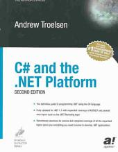 C# and the .NET Platform: Edition 2