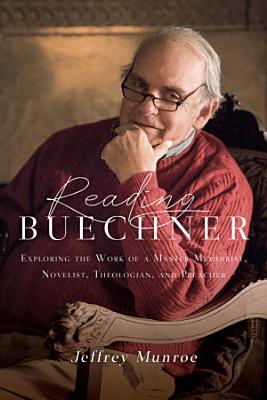 Reading Buechner