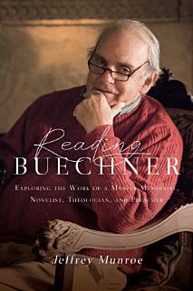 Reading Buechner Book