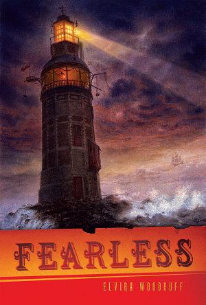Fearless PDF