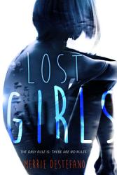 Lost Girls Book PDF