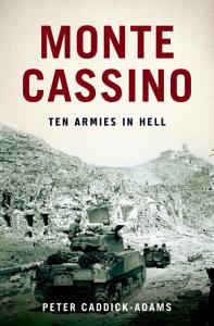 Monte Cassino PDF