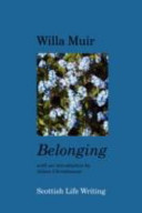 Download Belonging Book