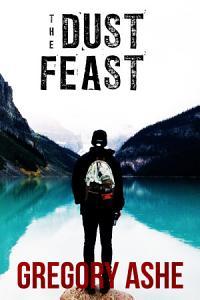 The Dust Feast