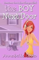 Download The Boy Next Door Book
