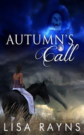 Autumn's Call