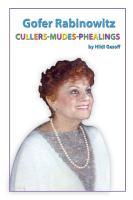 Gofer Rabinowitz PDF