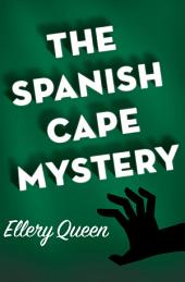 The Spanish Cape Mystery
