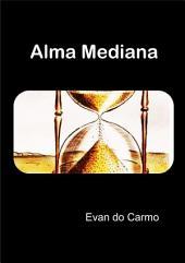 Alma Mediana