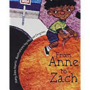 From Anne To Zach PDF