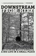Downstream From Here Book PDF