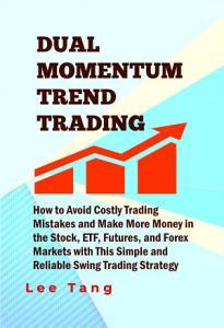 Dual Momentum Trend Trading PDF