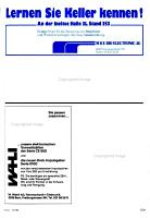 Technica PDF